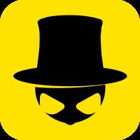 绅士宝典2.6 安卓版