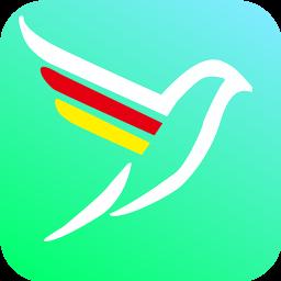 电子三联单app1.0 安卓版