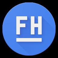 FastHub(Github安卓客户端)
