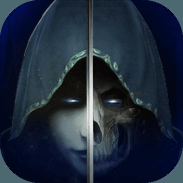 火之审判0.7.2.0 最新版