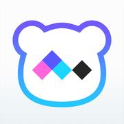 百度输入法AI探索版1.0.2 最新苹果版