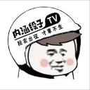 百度云微云多功能下载器(P-NL双盘下载器)1.1 中文绿色版
