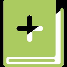 医考助手软件1.0 最新版