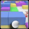 颜色障碍3d(Color Trouble 3D)