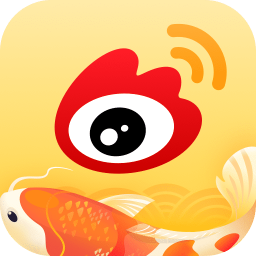 新浪微博9.1.1手机最新版