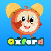 牛津乐读英语app1.0 苹果手机版