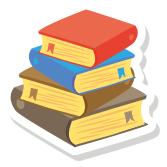 必看免费小说app1.0.0手机最新版