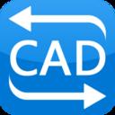 迅捷CAD转换器手机版