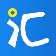 汇头条安卓版1.0 最新版