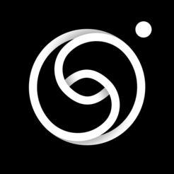 nception(扭曲现实特效相机)1.2.1 正式版