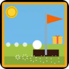 高尔夫最佳击球(Best Stroke Golf)