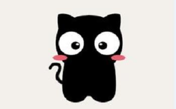 跟猫咪有关的软件