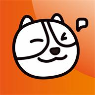 嗨皮狗App(街坊头条)1.0 最新版