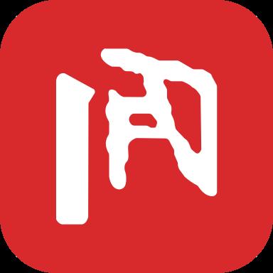 北辰必胜6.2.4.4 安卓手机版
