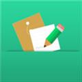2019辽宁学考app2.7.3 安卓版