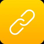 区块链报销软件1.0.0 安卓版