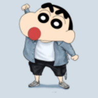 蜡笔小新直播魔盒app