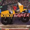 小克战士(Keke Fighter)