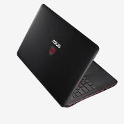 ASUS G58JM网卡驱动程序8.033.0529.2014 for win8.1 X64bit