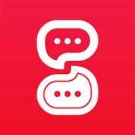 触乐红包1.0.8 安卓最新版