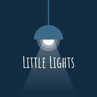 小灯跳跃(Little Lights)