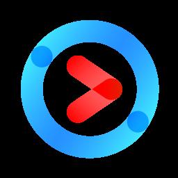 优酷视频7.6.1安卓最新版