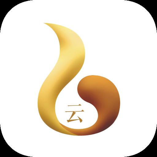 壹朵云安卓版1.0 在线手机版