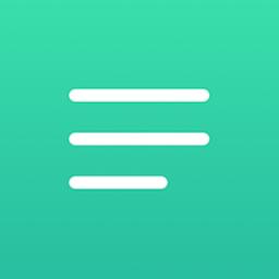 扇贝阅读app4.2.2802 安卓最新版