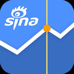 新浪财经手机版4.4.0.1安卓最新版