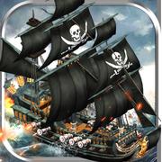 战争航路手游1.3.4 最新安卓版