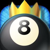8Ball美式台球手游1.25.2 安卓最新版