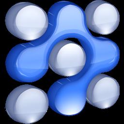 理财管家人事工资软件便携版7.7 免费试用版
