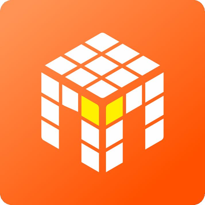 麦游网络平台app1.0.9 最新版