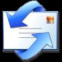 OutlookExpress2CHM5.0 简体中文绿色版