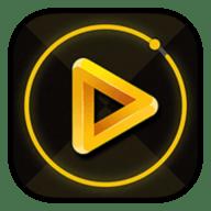 干货影院app
