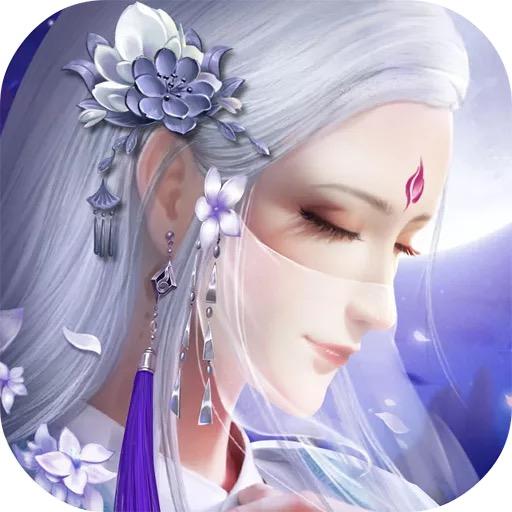 宗师传奇ios版1.1.2 正版