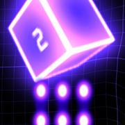Light Shot手游1.0 手机最新版