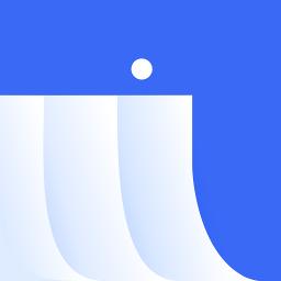 漫读小说app1.0.0 安卓版