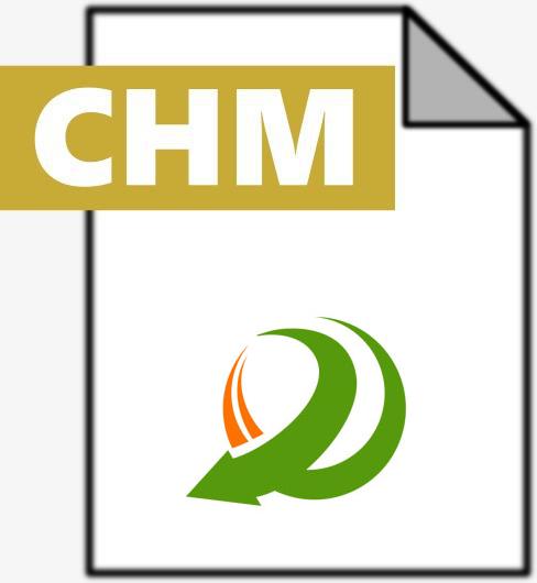 电子书制作教程(CyberArticle教程)chm格式