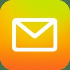 QQ邮箱5.5.7 官方最新版