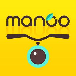 芒果电单车2.2.5 安卓手机版
