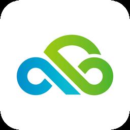 中国移动和路通app2.2.0 安卓版
