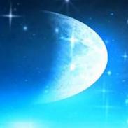 月色tv视频播放器手机版