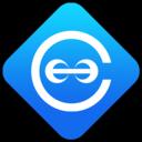 �r滑�入法app1.4.4安卓最新版