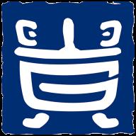 版权云app1.0.0 安卓版