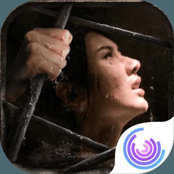 记忆重构游戏0.1.2 手机版