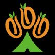 农民哥app5.4.2 最新版