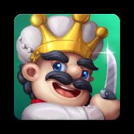 皇家厨师(Chef Royale)