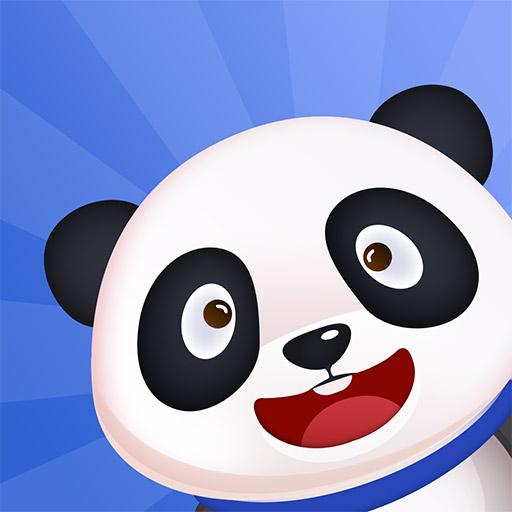 熊猫助教app1.0 安卓手机版