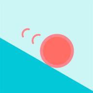 平衡球2019(Balance Ball)